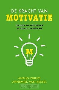 Kracht van motivatie