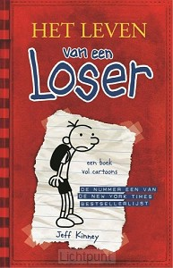 Leven van een loser