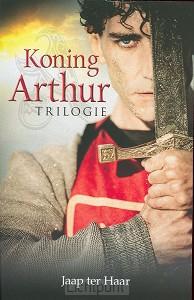 Koning arthur trilogie ING