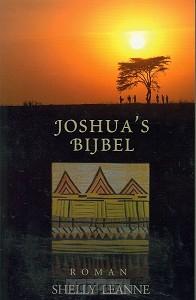 Joshua's bijbel