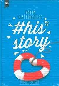 #Hisstory