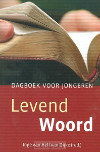 Levend woord