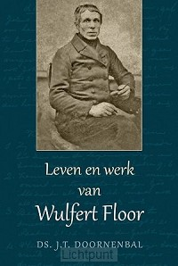 Leven en werk van wulfert floor