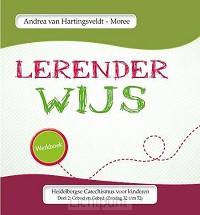 Lerenderwijs 2 WERKboek
