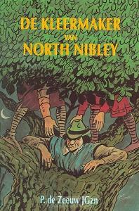 Kleermaker van north nibley