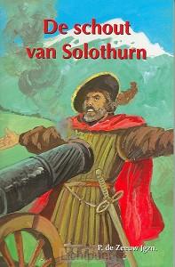 Schout van solothurn