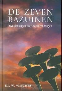 Zeven bazuinen