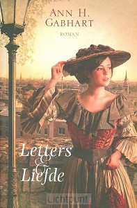 Letters en liefde