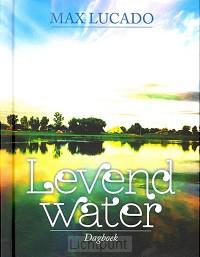 Levend water DAGBOEK