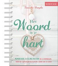 Woord in je hart HSV
