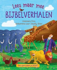 Lees maar mee bijbelverhalen