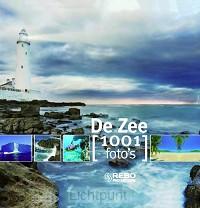 Zee 1001 foto's