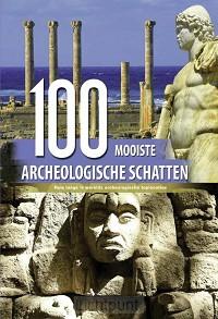 100 Mooiste archeologische schatten