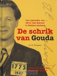 Schrik van Gouda