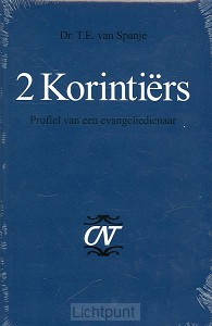 2 Korintiers  POD