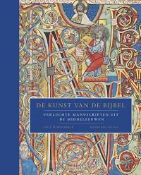Kunst van de bijbel
