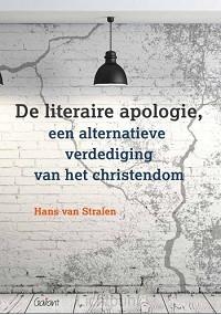 Literaire apologie