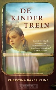 Kindertrein