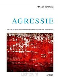 Agressie