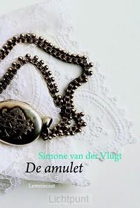 Amulet ING