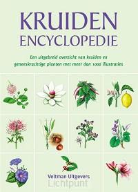 Kruidenencyclopedie