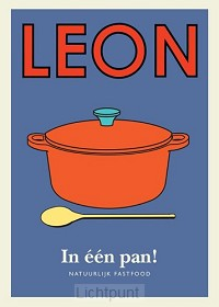 Leon - In een pan!