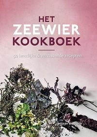 Zeewier kookboek