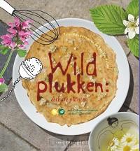 Wildplukken eetbare planten