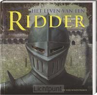 Leven van een ridder