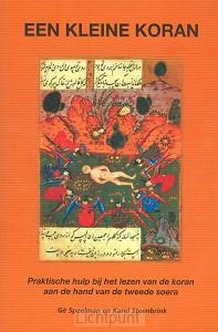 Kleine koran