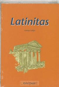 Latinitas