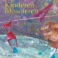Kinderen filosoferen / Docentenboek