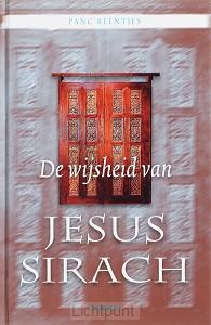 Wijsheid van Jesus Sirach