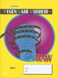 2 / Wegen naar wijsheid / Werkboek
