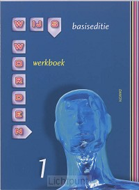 1 / Wijs Worden Basiseditie / Werkboek