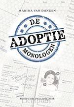 Adoptiemonologen