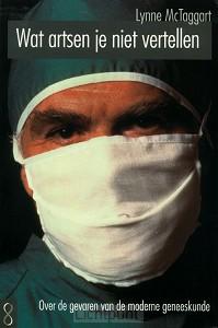 Wat artsen je niet vertellen