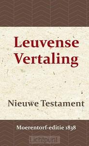 Leuvense Bijbel NT