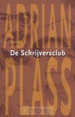 Schrijversclub