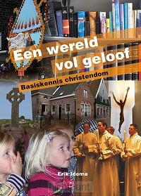 Wereld vol geloof christendom