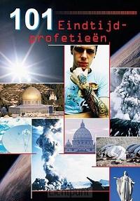 101 eindtijd profetieen