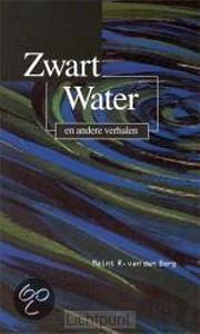 Zwart water en andere verhalen