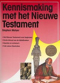 Kennismaking met het nieuwe testament