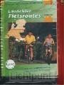 Landelijke fietsroutes 2 zuid spiraal
