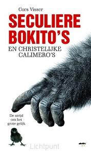 Seculiere bokito's christelijke calimero