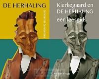 Kierkegaard en de herhaling set