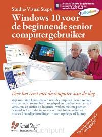 Windows 10 voor de beginnende senior
