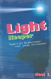 Lightkeeper 1