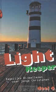 Lightkeeper 4