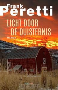 Licht door de duisternis